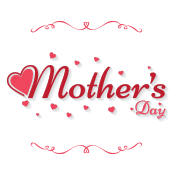 Mother's Day (5)