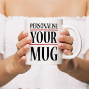 Personalised Mugs (84)