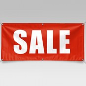 Retail Banners (55)