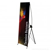 Tension Banner (0)