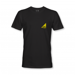 Gas Safe Register Printed T-Shirt