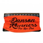 Danson Runners Morf Original Snood